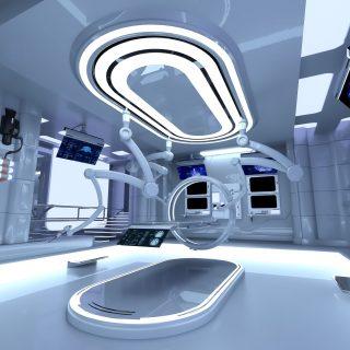 医疗设备霸主投资亚城$5亿,扩张1200个职位!