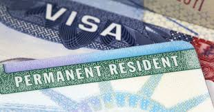 8万绿卡名额或将作废?移民局承认:对此无能为力