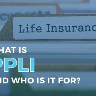 """你听说过""""PPLI""""吗?——资产传承的最新""""网红"""""""