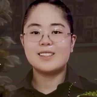 骇人! 光天化日下 24岁亚裔女银行员大堂内惨遭刺死! 才从名校毕业