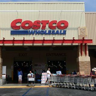 Costco八种商品受欢迎 背后有何秘密